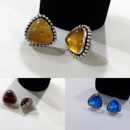 AD Studs Combo Pack of 2